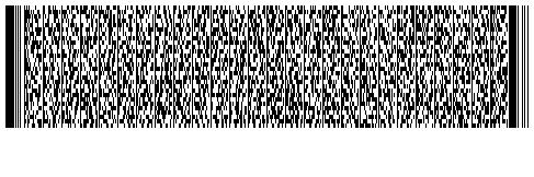 PDF417 ZXing
