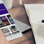 Nuevas Ideas de Negocios Rentables Online